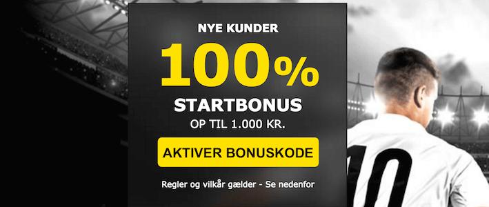 bet365 bonuskode 2017