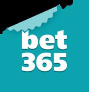 bet365 Danmark